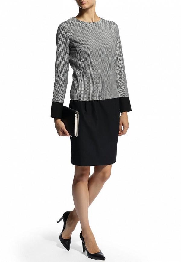 Узкая юбка Baon (Баон) B474511: изображение 4