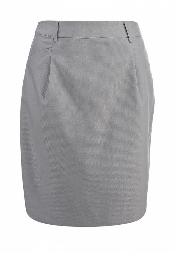 Прямая юбка Baon (Баон) B474511: изображение 1