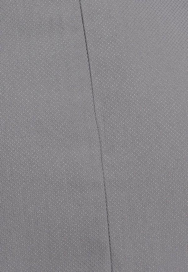 Прямая юбка Baon (Баон) B474511: изображение 2