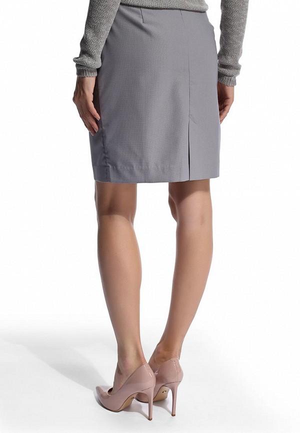 Прямая юбка Baon (Баон) B474511: изображение 4