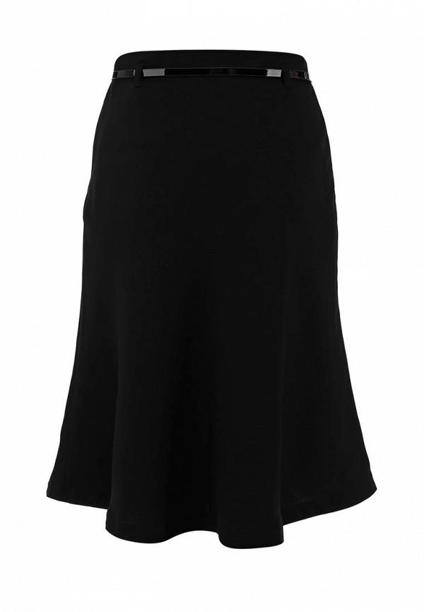 Широкая юбка Baon (Баон) B474512: изображение 2