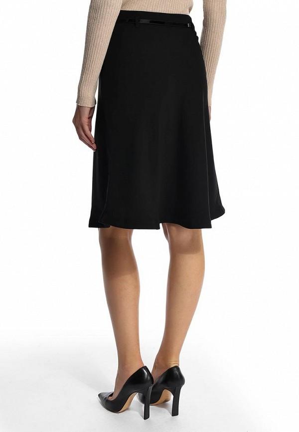 Широкая юбка Baon (Баон) B474512: изображение 5