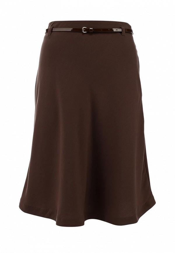 Широкая юбка Baon (Баон) B474512: изображение 1