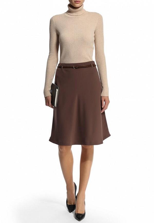 Широкая юбка Baon (Баон) B474512: изображение 3