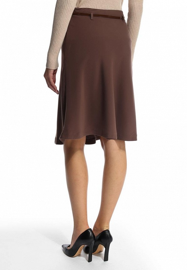 Широкая юбка Baon (Баон) B474512: изображение 4