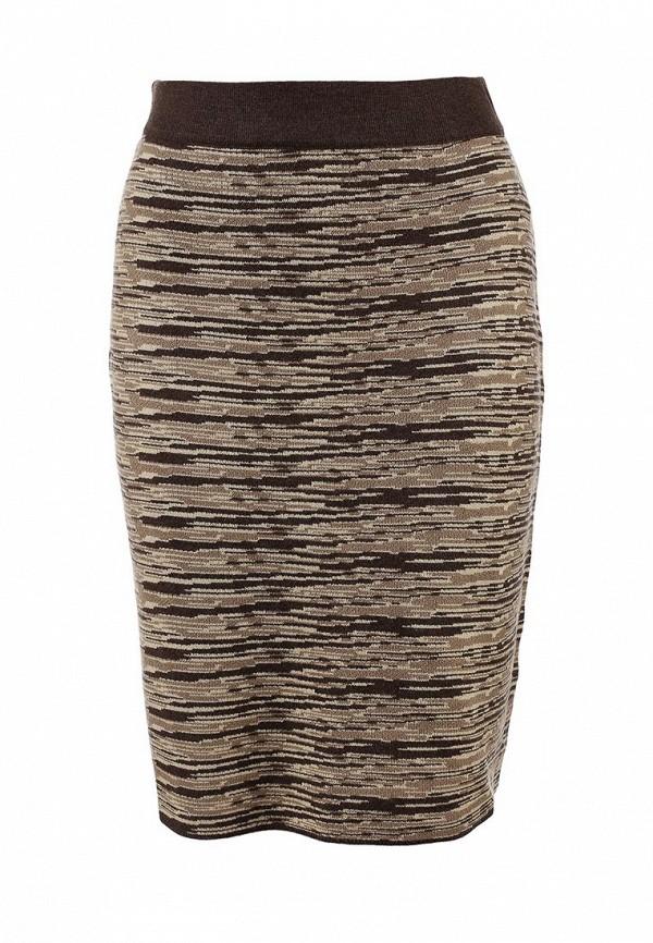 Узкая юбка Baon (Баон) B474513: изображение 1