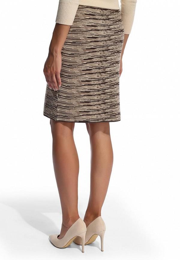Узкая юбка Baon (Баон) B474513: изображение 4