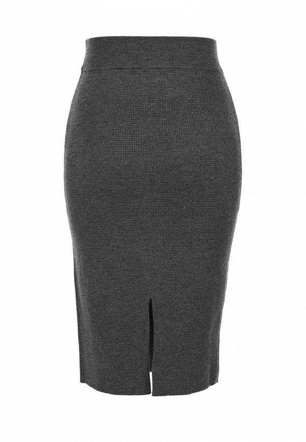 Узкая юбка Baon (Баон) B474514: изображение 2