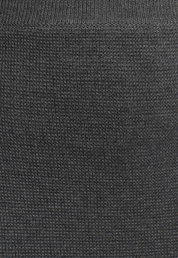 Узкая юбка Baon (Баон) B474514: изображение 3