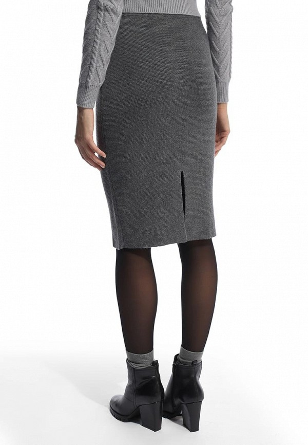Узкая юбка Baon (Баон) B474514: изображение 5