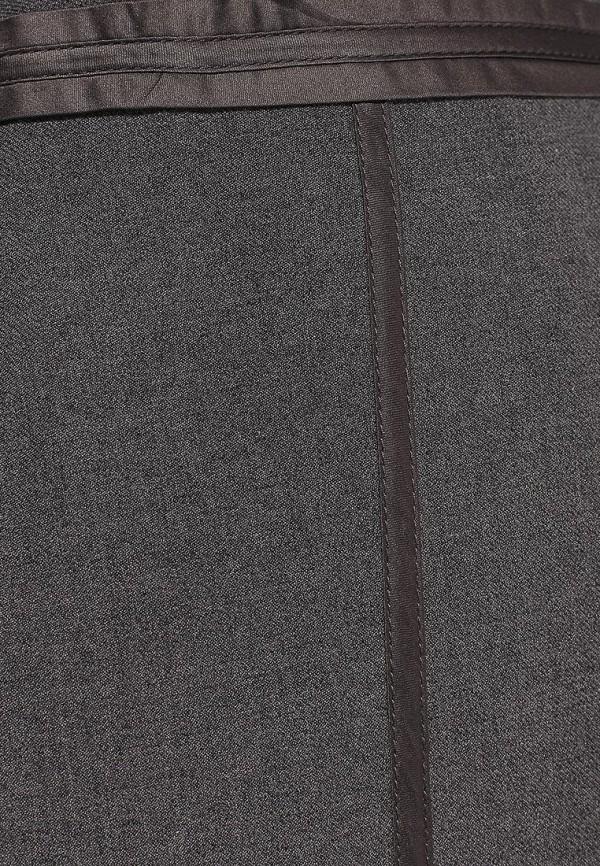 Прямая юбка Baon (Баон) B474515: изображение 2