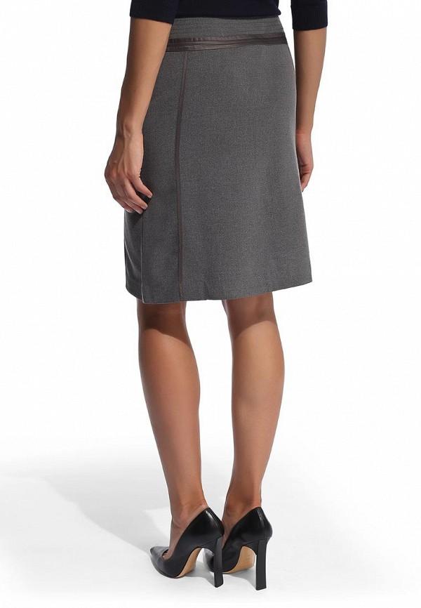 Прямая юбка Baon (Баон) B474515: изображение 4