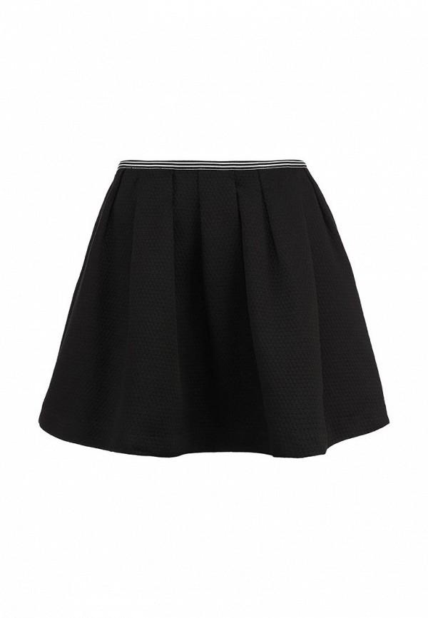 Широкая юбка Baon (Баон) B474518: изображение 1