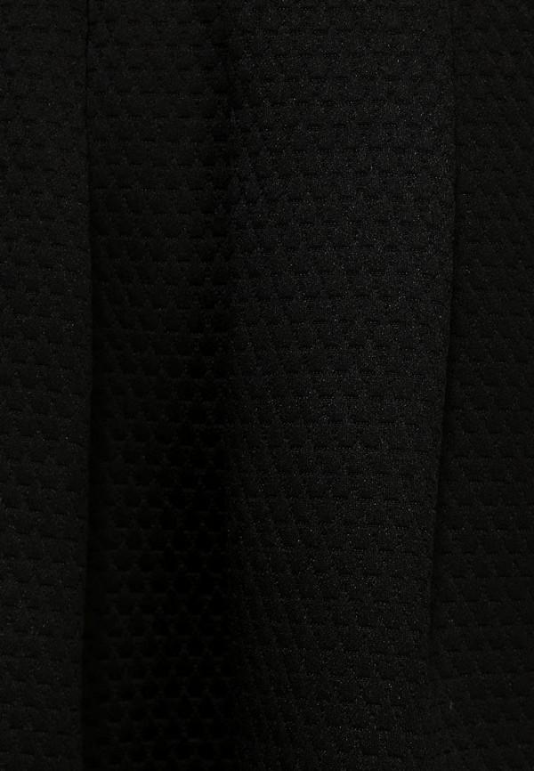Широкая юбка Baon (Баон) B474518: изображение 2