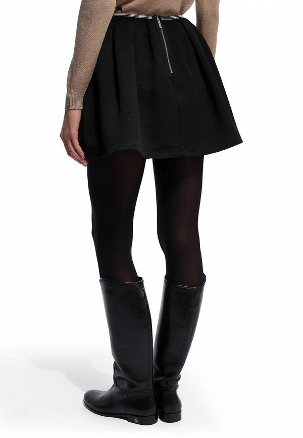 Широкая юбка Baon (Баон) B474518: изображение 4