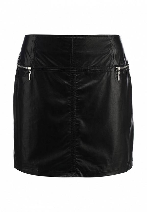 Прямая юбка Baon (Баон) B474519: изображение 1