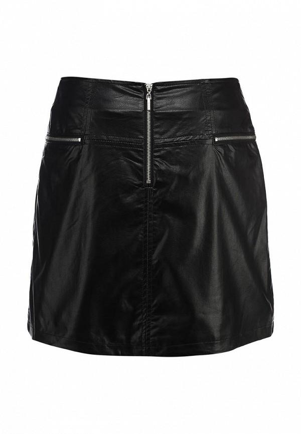 Прямая юбка Baon (Баон) B474519: изображение 2