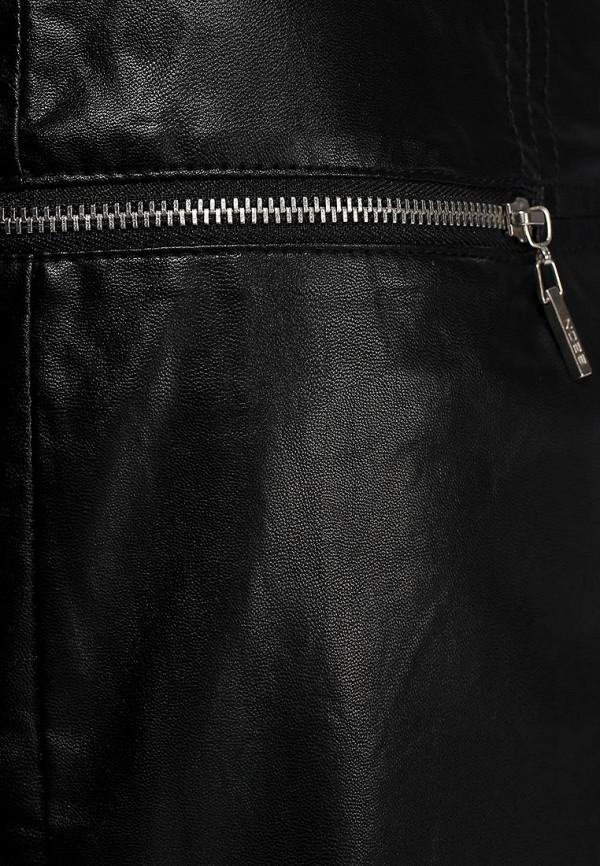 Прямая юбка Baon (Баон) B474519: изображение 3
