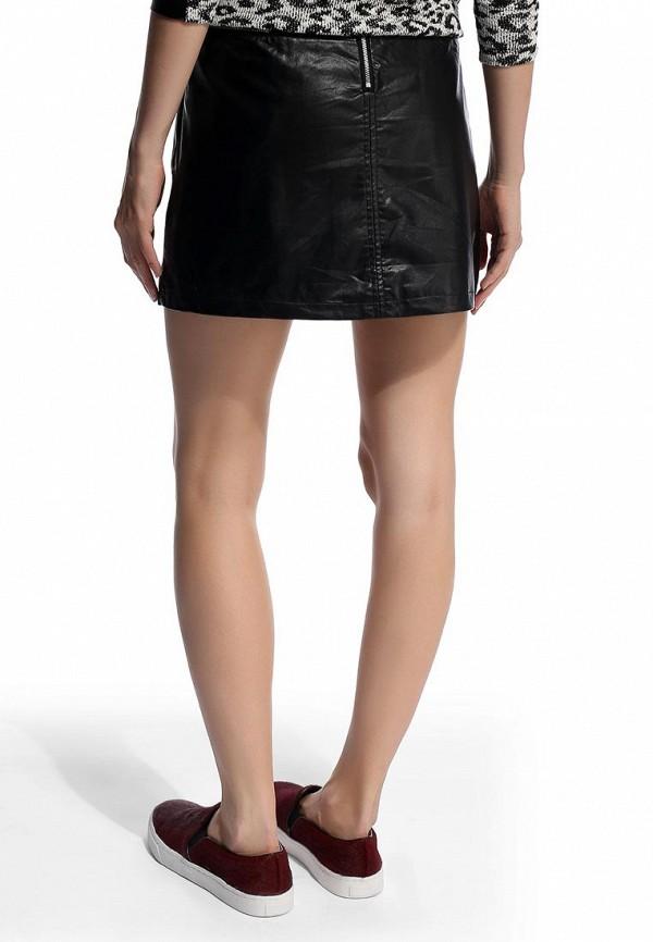 Прямая юбка Baon (Баон) B474519: изображение 5