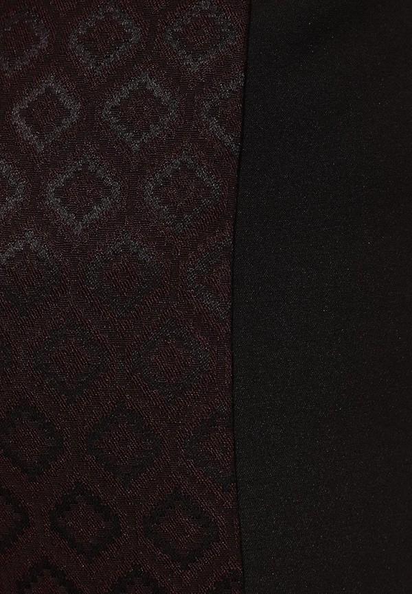 Прямая юбка Baon (Баон) B474520: изображение 3