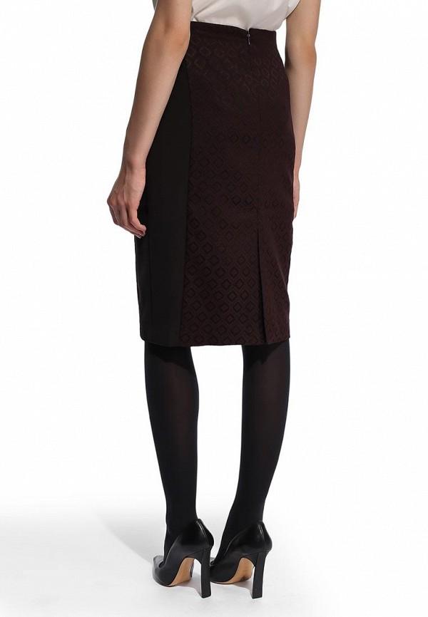 Прямая юбка Baon (Баон) B474520: изображение 5