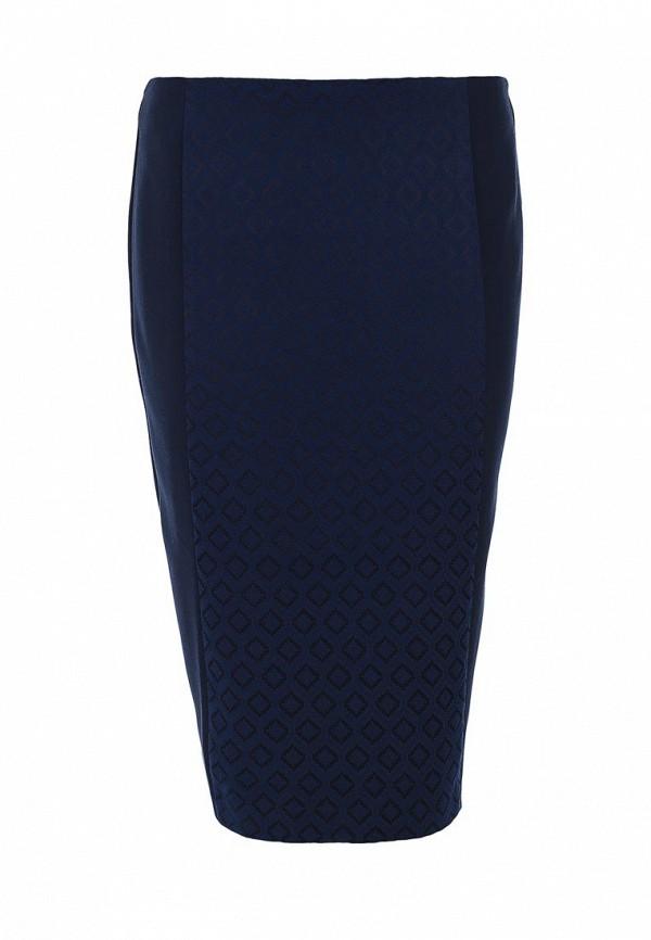 Прямая юбка Baon (Баон) B474520: изображение 1