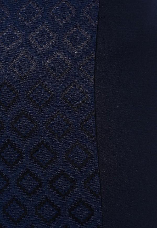 Прямая юбка Baon (Баон) B474520: изображение 2
