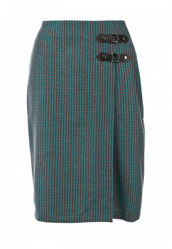 Прямая юбка Baon (Баон) B474521: изображение 1