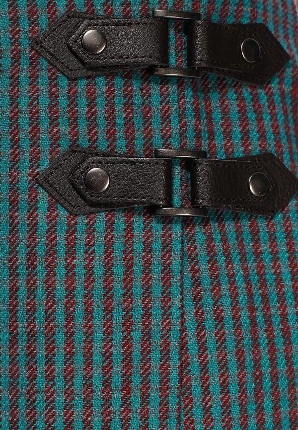 Прямая юбка Baon (Баон) B474521: изображение 3