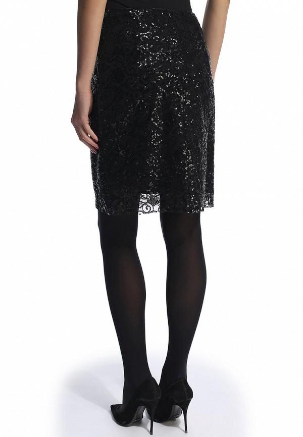 Прямая юбка Baon (Баон) B474901: изображение 4