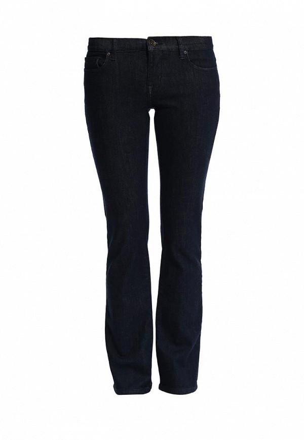 Женские джинсы Baon (Баон) B304501: изображение 1