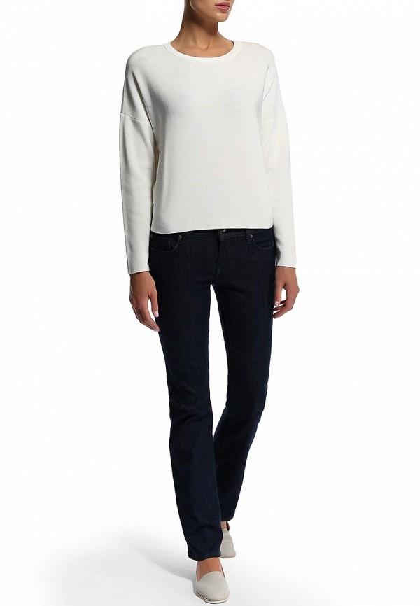 Женские джинсы Baon (Баон) B304501: изображение 3