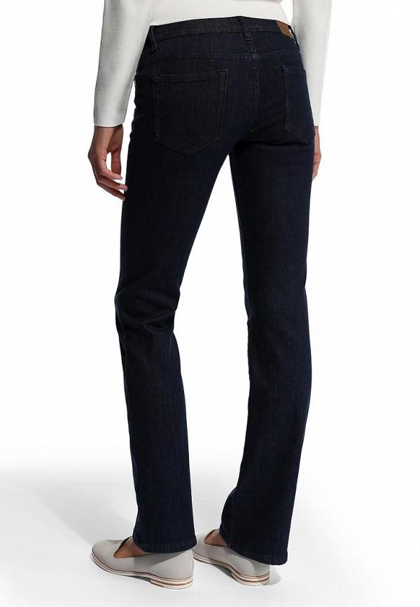 Женские джинсы Baon (Баон) B304501: изображение 5