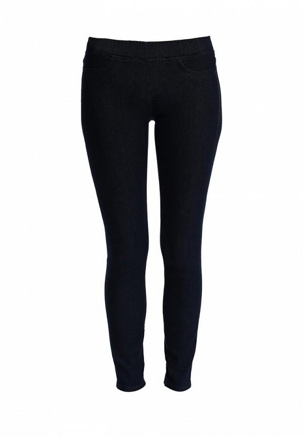 Женские джинсы Baon (Баон) B304504: изображение 1