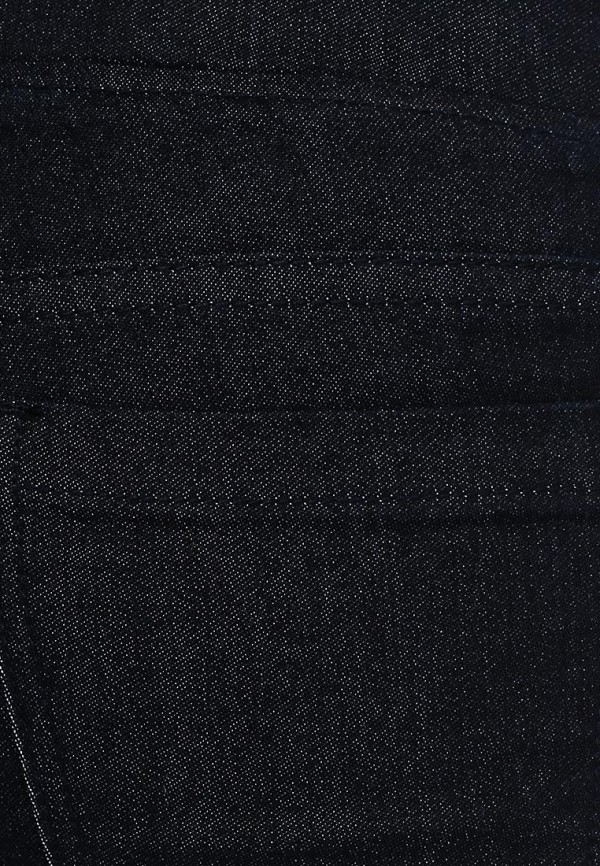 Женские джинсы Baon (Баон) B304504: изображение 3