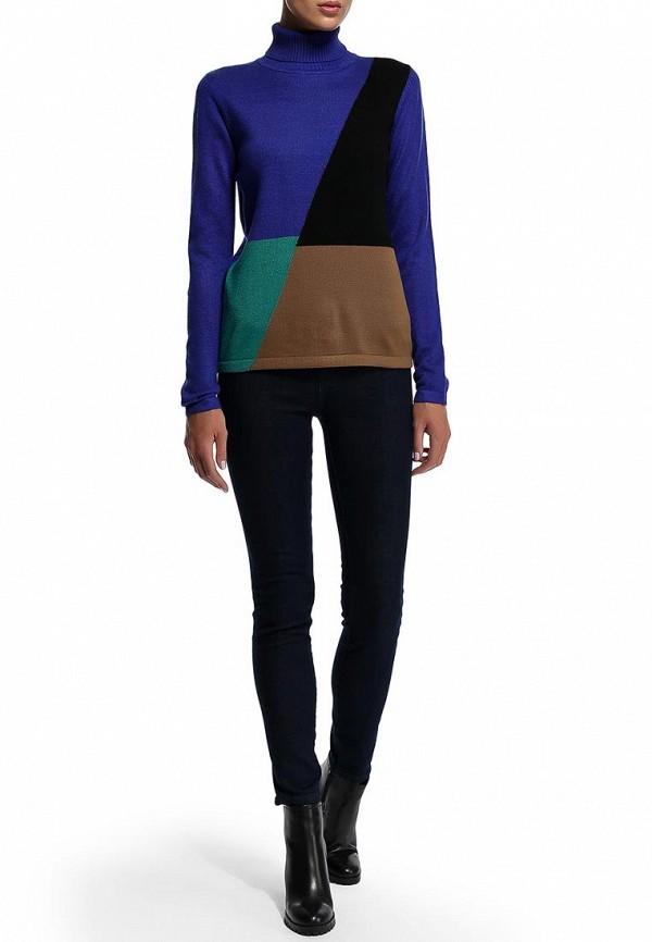 Женские джинсы Baon (Баон) B304504: изображение 5