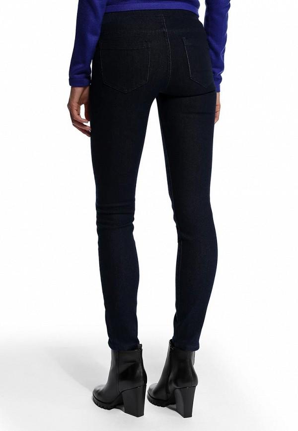 Женские джинсы Baon (Баон) B304504: изображение 7