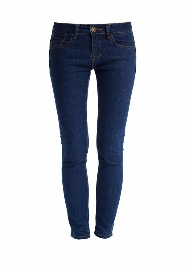Зауженные джинсы Baon (Баон) B304508: изображение 1