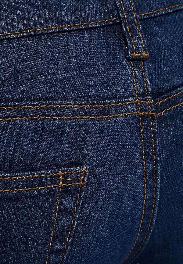 Зауженные джинсы Baon (Баон) B304508: изображение 3
