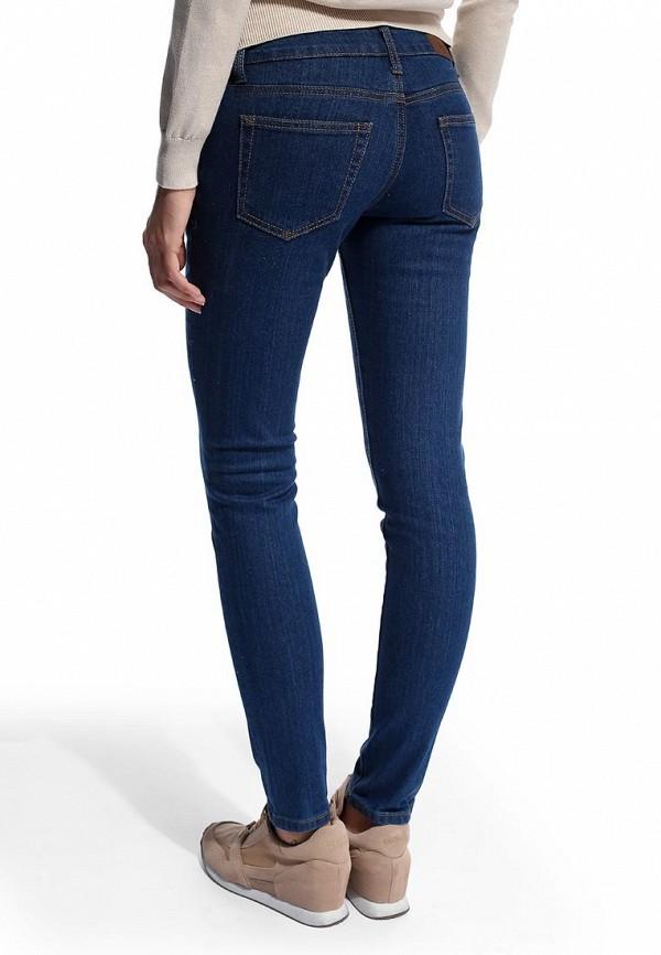 Зауженные джинсы Baon (Баон) B304508: изображение 7