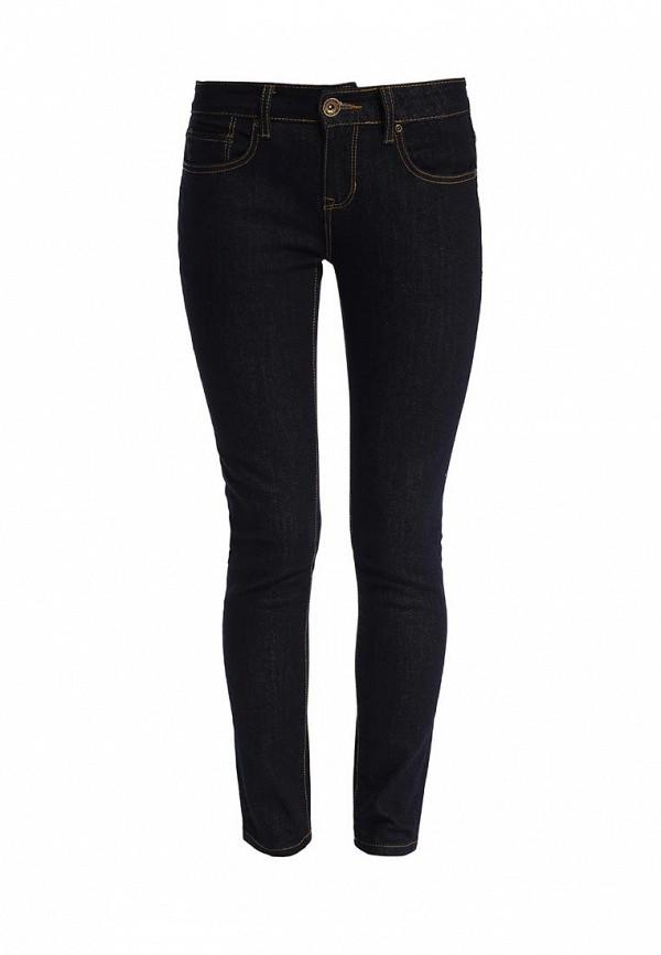 Зауженные джинсы Baon (Баон) B304508: изображение 9