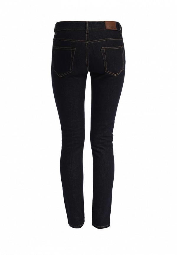 Зауженные джинсы Baon (Баон) B304508: изображение 11