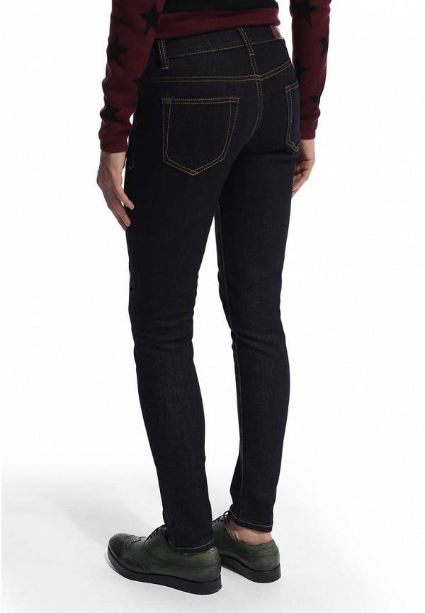 Зауженные джинсы Baon (Баон) B304508: изображение 16