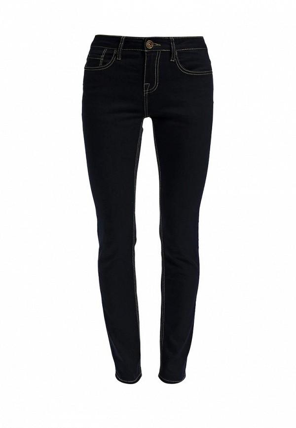 Женские джинсы Baon (Баон) B304510: изображение 1