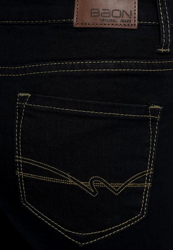 Женские джинсы Baon (Баон) B304510: изображение 3
