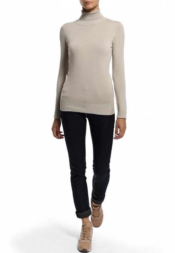 Женские джинсы Baon (Баон) B304510: изображение 5