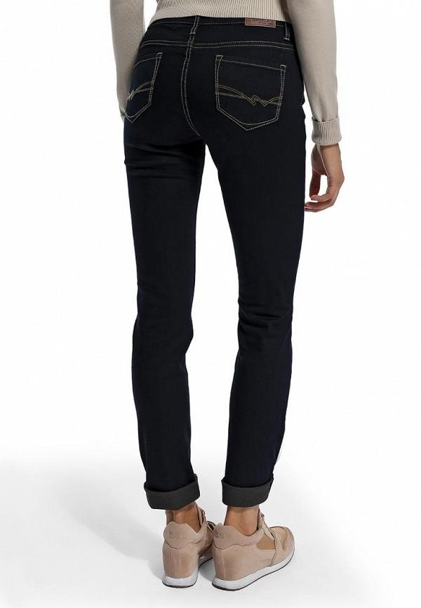 Женские джинсы Baon (Баон) B304510: изображение 7