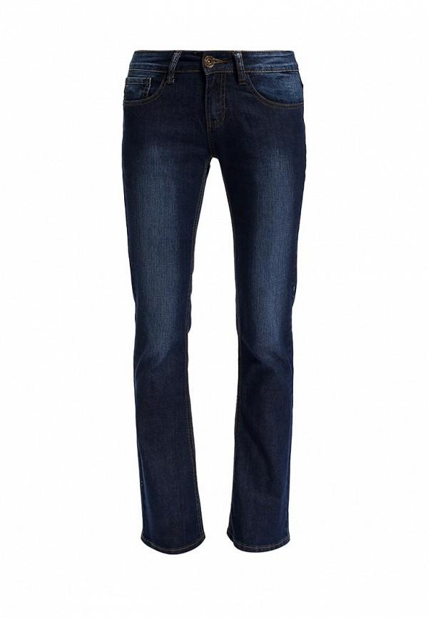 Женские джинсы Baon (Баон) B304511: изображение 1