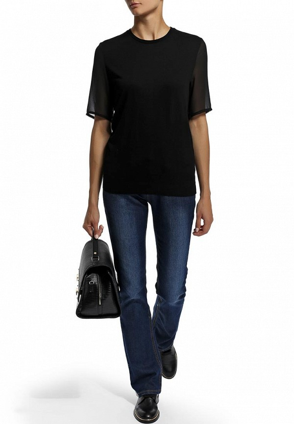 Женские джинсы Baon (Баон) B304511: изображение 5