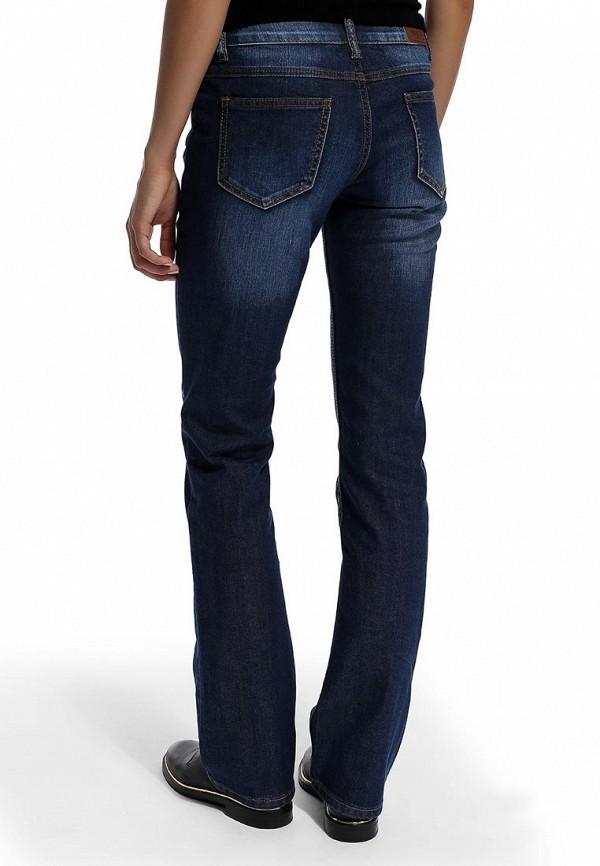 Женские джинсы Baon (Баон) B304511: изображение 7